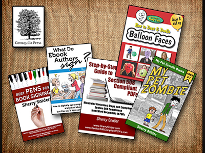 HomePageImageBooks